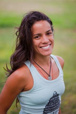 Raquel Hernández-Cruz