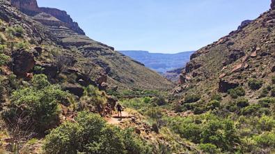 Grand-Canyon_r2r2r