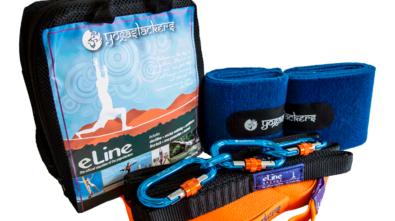 YS-eLine-Complete-Kit