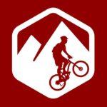 Mountain Biking Project