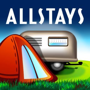 All Stays