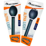 sea to summit utensils