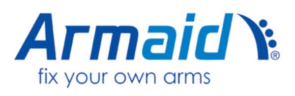 Armaid-Logo
