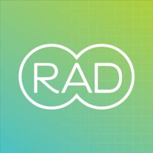 RAD Mobility App