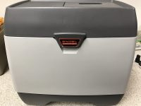 Engel Portable Fridge or Freezer