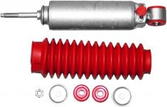Rancho RS999188 Shock Absorber