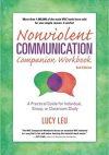 Nonviolent Communication Companion Book