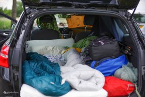 YogaSlackers-Car-Camping-Bed