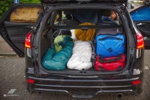 YogaSlackers-Car-Camping