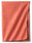 prana-towel